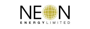 neon energy limited logo - homepage carousel - J Street Technology - Custom Web Application - 98004