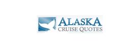 Alaska Cruise Quotes logo - homepage carousel - J Street Technology - Custom Web Application - 98004