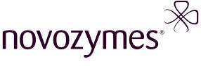 Novozymes logo - homepage carousel - J Street Technology - Custom Web Application - 98004