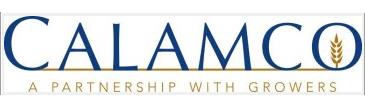 Calamco logo - homepage carousel - J Street Technology - Custom Web Application - 98004