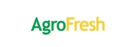 Agro fresh logo - homepage carousel - J Street Technology - Custom Web Application - 98004