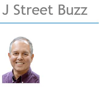Is Your Database Like a Thai Utility Pole? - J Street Technology - Software Development - 98004