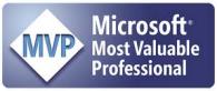 microsoft most valuable professional logo - homepage carousel - J Street Technology - Custom Web Application - 98004