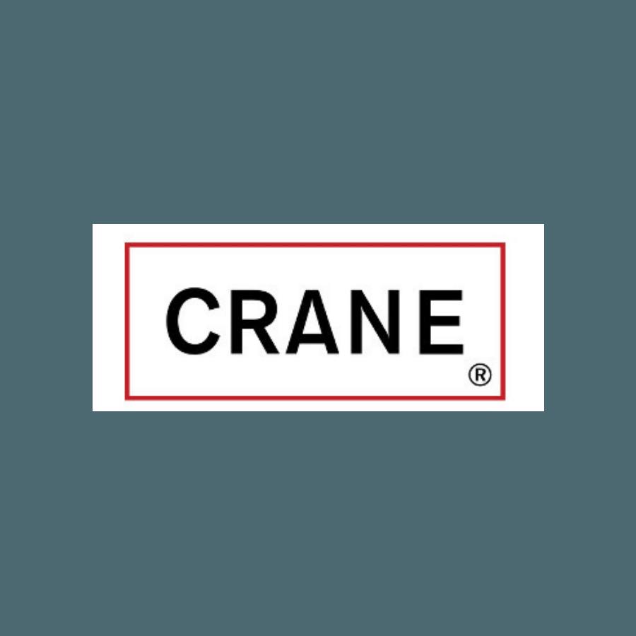 crane logo - case studies carousel - J Street Technology - Database Programmer - 98004