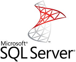 SQL Tools - J Street Technology - Custom Web Application - 98004