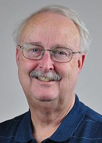 Michael Cowan - J Street Technology - Custom Web Application - 98004