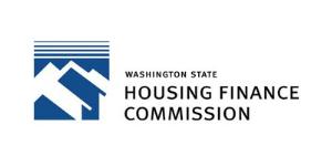 Housing Commission logo - homepage carousel - J Street Technology - Custom Web Application - 98004