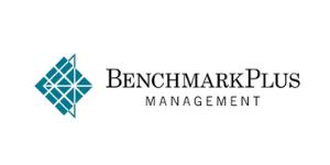Benchmark logo - homepage carousel - J Street Technology - Custom Web Application - 98004