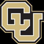 CU logo - homepage carousel - J Street Technology - Web Developers - 98004