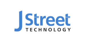 J Street Technology - Custom Web Application - 98004