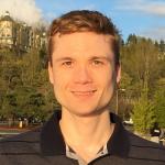 Dan Moorehead - J Street Technology - Custom Web Application - 98004