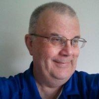 George Hepworth - J Street Technology - Custom Web Application - 98004