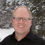 Greg Lindhorst - J Street Technology - Custom Web Application - 98004