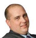 Jack Leach - J Street Technology - Custom Web Application - 98004