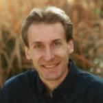Jeff Conrad - J Street Technology - Custom Web Application - 98004