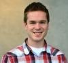 Kevin Nickel - J Street Technology - Custom Web Application - 98004