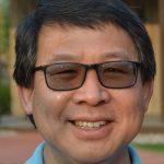 Luke Chung- J Street Technology - Custom Web Application - 98004