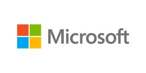 Microsoft logo - homepage carousel - J Street Technology - Custom Web Application - 98004