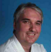 Peter Doering - J Street Technology - Custom Web Application - 98004