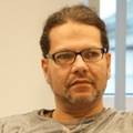 Philipp Stiefel- J Street Technology - Custom Web Application - 98004