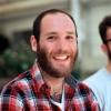 Ryan McMinn- J Street Technology - Custom Web Application - 98004
