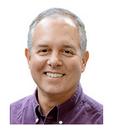 Armen Stein - Owner of J Street Technology - Custom Web Application - 98004