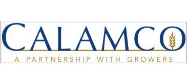 client-Calamco