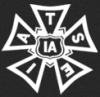 IATSE Logo logo - homepage carousel - J Street Technology - Database Programmer - 98004