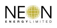 Neon logo - homepage carousel - J Street Technology - Database Programmer - 98004