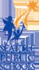 SPS Logo logo - homepage carousel - J Street Technology - Database Programmer - 98004
