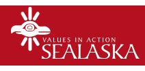 Sealaska logo - homepage carousel - J Street Technology - Database Programmer - 98004