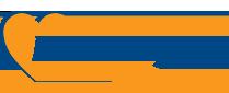 maid brigade logo - homepage carousel - J Street Technology - Custom Web Application - 98004