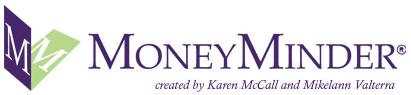 Money Minder Online Logo logo - homepage carousel - J Street Technology - Database Programmer - 98004