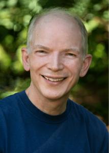 Ted Parker - Software Designer and Developer - Custom Web Application - 98004