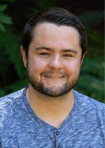 Jared Kurth - J Street Technology - Custom Web Application - 98004