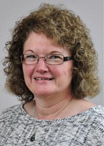 Kathy Colby - J Street Technology - Custom Web Application - 98004